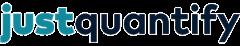 Logo Justquantify
