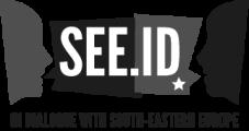 Logo See.ID