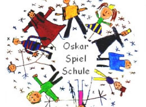 Grafik Oskar Spiel Schulen