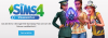 Sims 4 Release 26. Feber 2019