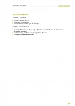 ÖIAT Übung 7, S. 53